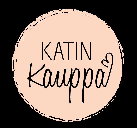 Katin-kauppa-logo