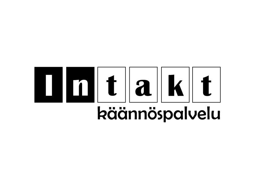 logoIntakt