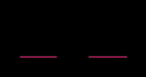 dbs-design-logo-iso-ilman-taustaa
